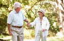 7 điều bạn dễ nuối tiếc khi về già