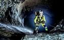 Hang động đá vôi Trung Quốc lập kỷ lục dài nhất châu Á