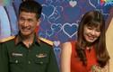 Video: Chỉ một câu nói, chàng quân nhân tán đổ cô gái xinh đẹp