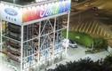 """Video: Chiêm ngưỡng máy """"bán xe ô tô tự động"""" tại Trung Quốc"""