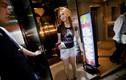 """Video: """"Lọ lem phố đèn đỏ"""" Nhật Bản: Có học thức, tuyệt đối không bán dâm"""