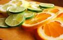 Chị em thi nhau học cách làm nước uống thần kỳ giúp giảm cân cực nhanh