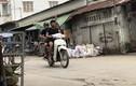 """Xâm nhập hang ổ """"tín dụng đen"""" khủng khiếp ở Sài Gòn"""