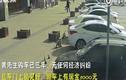 """Video: Mất xe ô tô, sốc khi xem video thấy """"thủ phạm"""""""