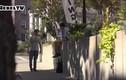"""Video: Thanh niên ngang nhiên """"cướp giày"""" giữa phố và cái kết"""