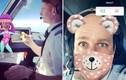 Video: Chụp ảnh tự sướng trong buồng lái khi đang bay, cơ trưởng bị đuổi việc