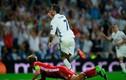 Video: 9 bàn thắng để đời của Ronaldo vào lưới Bayern