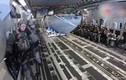 Video: Lộ diện tàu chiến bí mật của Hải quân Mỹ
