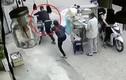 Video: Trộm bẻ khóa xe máy nhanh như chớp, dân không kịp trở tay