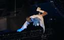 """Video: Hóa ra """"thiên thần gãy cánh"""" là có thật!"""