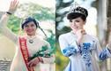Nhan sắc 15 Hoa hậu Việt Nam hiện tại thế nào?