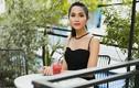 HH chuyển giới đầu tiên của Việt Nam tiết lộ điểm tích cực
