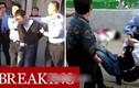 Nghi phạm tấn công 19 học sinh bằng dao bị buộc tội giết người