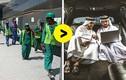 9 điều ít biết về Dubai - thành phố xa hoa bậc nhất thế giới