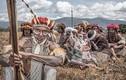 Video: Khám phá cuộc sống của bộ lạc nguyên thủy còn sót lại trên thế giới