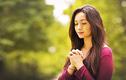 6 đức tính đặc trưng của một người nhân hậu tất có hậu phúc
