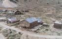 Thị trấn kỳ lạ được rao bán với giá chưa tới 1 triệu USD