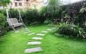 Kinh nghiệm thiết kế sân vườn đẹp