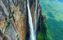 Video: Leo thác nước cao nhất thế giới tìm chốn tiên cảnh giữa dương gian
