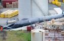 """Xẻ thịt cá voi to như tàu ngầm ở Iceland: """"Thủ phạm"""" nói gì?"""
