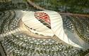 """Video: Ngắm trước 9 SVĐ """"có 1 không 2"""" ở Qatar phục vụ World Cup 2022"""