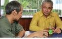 Đời tư kín của DV Nguyễn Văn Tùng - người kiêm vệ sĩ bảo vệ sao