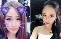 """Ăn cưới Tú Anh, em gái Mai Phương Thúy khiến quan khách """"không rời mắt"""""""
