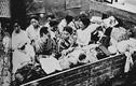 Nô lệ tình dục TQ kể cảnh bị lính Nhật hãm hiếp thời chiến