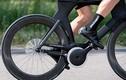 Video: Xe đạp không dùng xích hoạt động như thế nào?