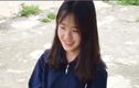Video: Nữ sinh Hà Giang bán lê ven đường gây sốt vì quá xinh đẹp
