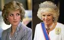 """Tiết lộ khoảnh khắc """"kiên cường nhất"""" của công nương Diana"""