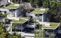 """Đột nhập khu biệt thự """"độc"""" chỉ dành cho giới nhà giàu ở Hàn Quốc"""