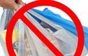 Sử dụng túi nylon tại các quốc gia này có thể đi tù