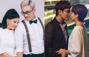 Video: Kiều Minh Tuấn bị fan chỉ trích gay gắt sau phát ngôn về người thứ ba