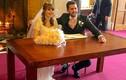 Dành cả đêm tân hôn trong bệnh viện, cặp đôi quyết cưới lại