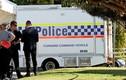 Phát hiện cảnh bi thảm rợn người trong căn nhà ở ngoại ô Úc