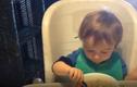 Video: Dấu hiệu trẻ lớn quá nhanh, cha mẹ cần cho con đi khám gấp