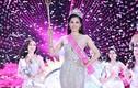 Video: Xem lại phần thi ứng xử của tân hoa hậu Trần Tiểu Vy