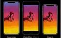Video: iPhone Xs, iPhone Xs Max tuyệt diệu như thế nào