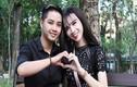 Nhân duyên định mệnh của cặp đôi chồng là nữ, vợ là nam