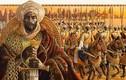 Sự thật ê chề của vị vua giàu nhất lịch sử nhân loại