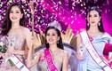 Video: Top 3 Hoa hậu Việt Nam 2018 nói về scandal bán dâm nghìn đô