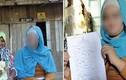Video: Bố mẹ để con gái 15 tuổi làm vợ lẽ người đàn ông 44 tuổi