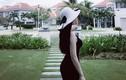 Video: Hot girl 26 tuổi qua đời vì chủ quan không tái khám ung thư