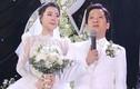 Sao Việt đều nhắn nhủ điều này khi dự đám cưới Trường Giang-Nhã Phương