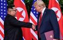 """Video: Hết lời khen ông Kim, TT Trump """"bật mí"""" có bước tiến lớn với Triều Tiên"""