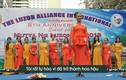 Video: Hành trình đến với vương miện hoa hậu của cô gái giúp việc Philippines