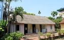 Video: Căn nhà đơn sơ của nguyên Tổng Bí thư Đỗ Mười ở Hà Nội