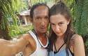 """Đột kích nơi """"người rừng"""" Thái Lan gạ gẫm cô gái phương Tây xinh đẹp"""