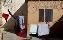 Trượt bài kiểm tra trinh tiết, cô gái Afghanistan bị tống giam